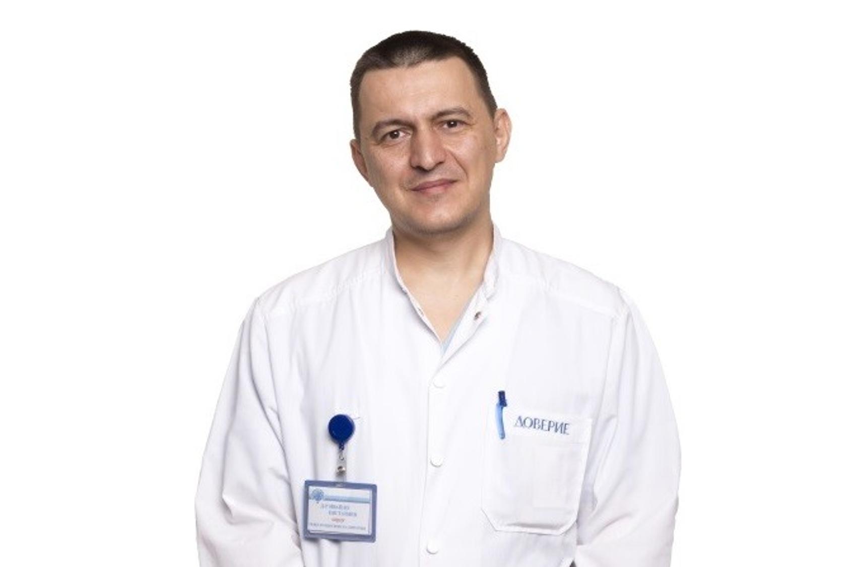 dr-evstatiev-koremen-hirurg