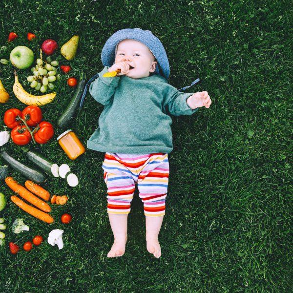 zahranvane-bebe-mama-sum