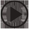 video-lektsia-mama-e-prava