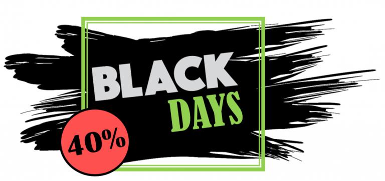 black-days-ne-na-diastazata-vuzstanoviavane-sled-rajdane