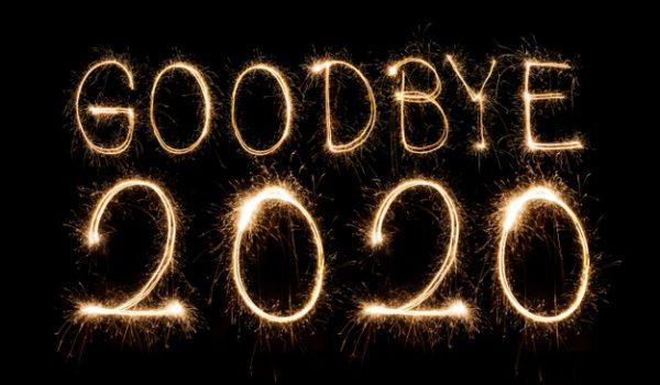 podkast-mama-govori-urotsite-na-2020-godina