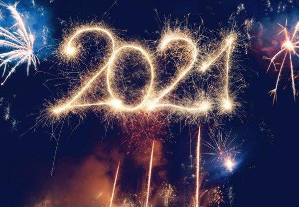 2021-godina-newyou