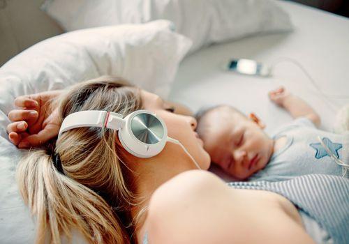 podcast-mama-govori