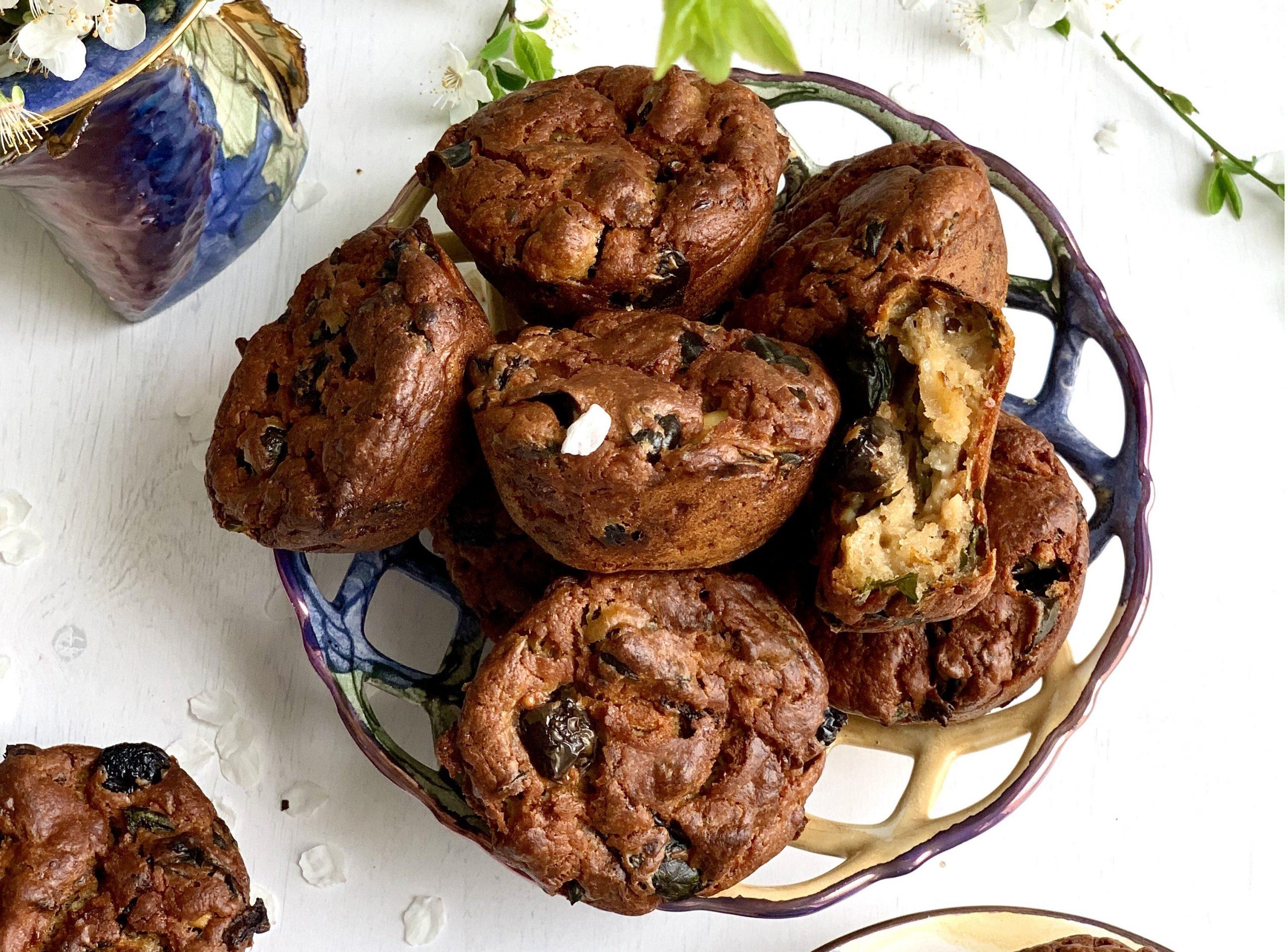 Soleni-muffini-mama-sum