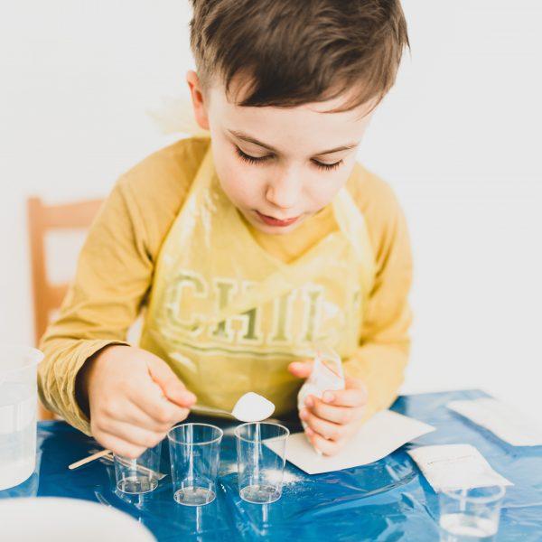 lesni-nauchni-eksperimenti-za-detsa