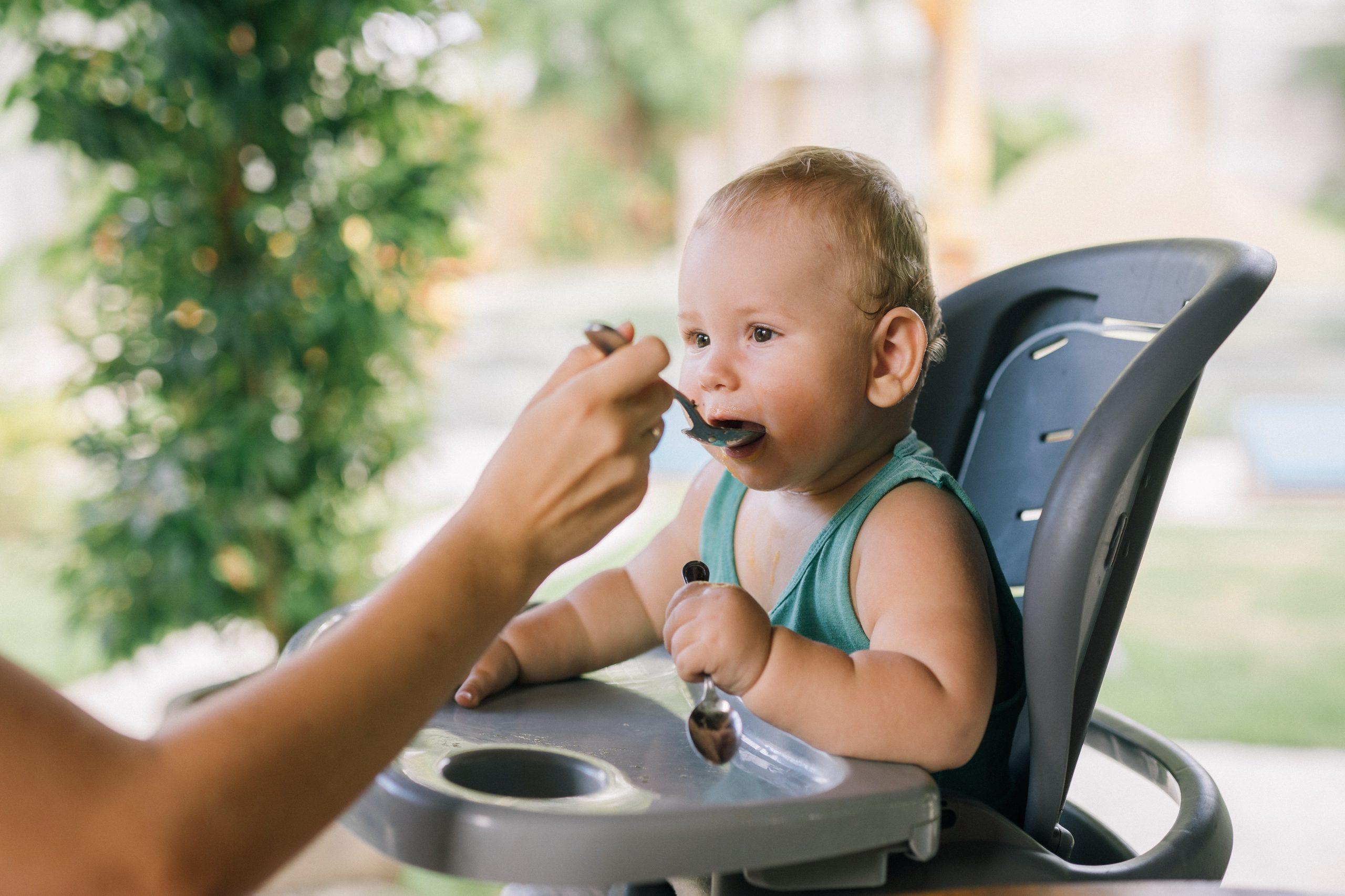 ako-bebeto-otkazva-hranata-mama-sum
