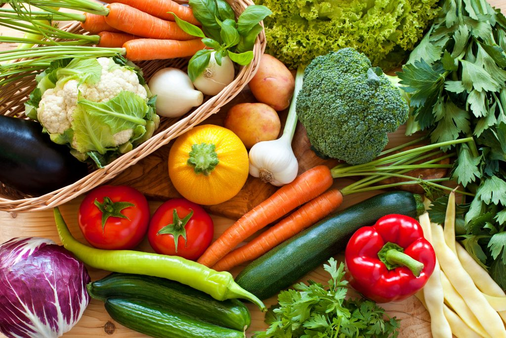 pulnotsenno-i-balansirano-hranene