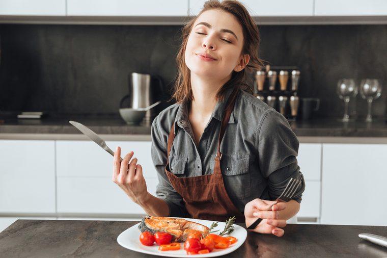 perfektnata-dieta-mama-govori-podkast