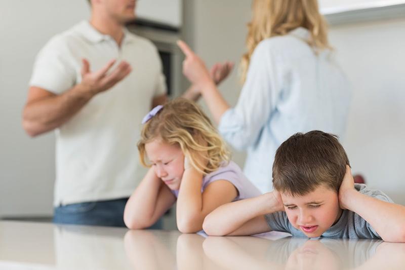razvod-deca-podcast-mama-govori